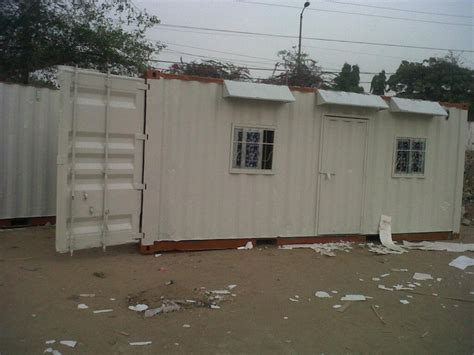 container bureau location portable cabins office containers accommodation porta