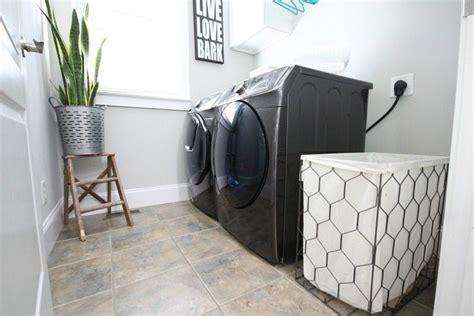 black washer and dryer samsung addwash washer dryer review refresh restyle