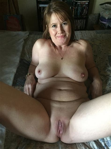 Still More Average Busty Wives And Milfs With Big Natural