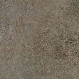 carrelage ceramiche coem loire modulo moka outdoor marron With loire carrelage