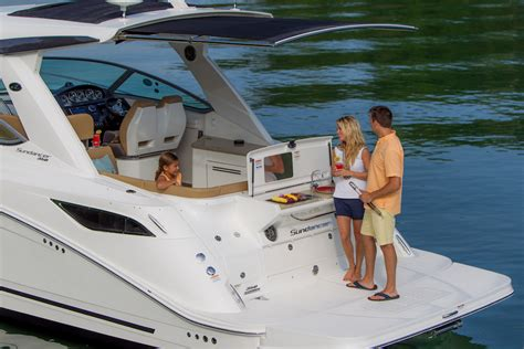 Malibu Boats Buys Cobalt by Boats New And Used Boats For Sale Everythingboats