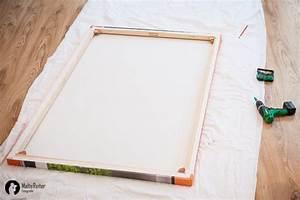 Wandlampe Selber Bauen : wandleuchte selber machen lampen selber machen 25 ~ Lizthompson.info Haus und Dekorationen