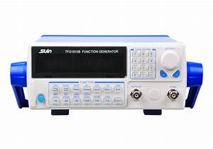 Cheap Dds Function Generator  1000 Mhz Function Generator