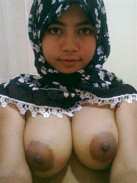 Indo Naked Teens Kumpulan Foto Jilboobs Hot