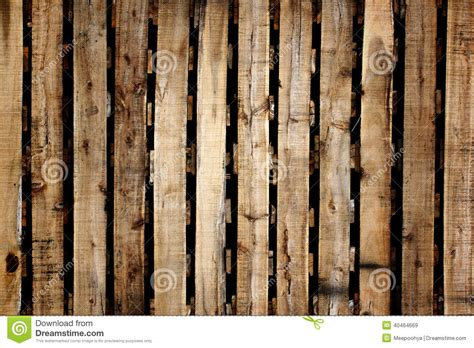 wood texture  pallets stock image image