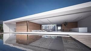 3 Modern Home Designs By Terri Brown