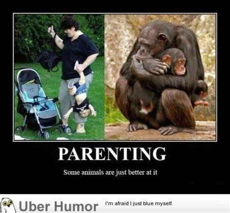 Bad Parent Meme - parenting fail