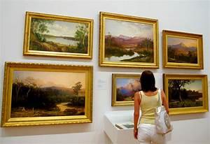 Queensland Art Gallery – Dimmer Upgrade | Ryan Wilks  Gallery