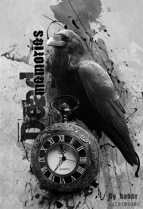 Pin by Alex James on °CLOCK & COMPASS°   Pinterest   Trash polka and Tattoo