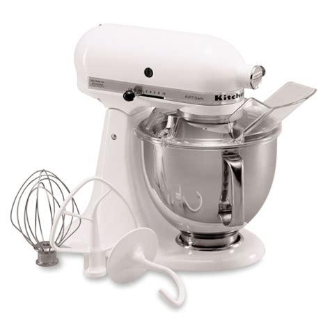 recettes kitchenaid robot patissier