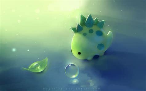 dino paper cute adorable kawaii dinosaur fantasy