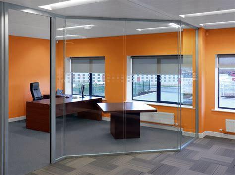 cloisonnement bureau cloison vitree cloison bureau vitree cloison bureau