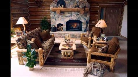decorating ideas for small bedrooms fascinating log cabin decor ideas