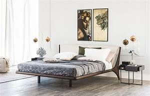 Who S Perfect Betten : nelson bett betten betten schr nke who 39 s perfect ~ Eleganceandgraceweddings.com Haus und Dekorationen