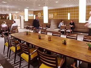 Cafe Möbel Günstig : restaurant m bel wallach ~ Indierocktalk.com Haus und Dekorationen