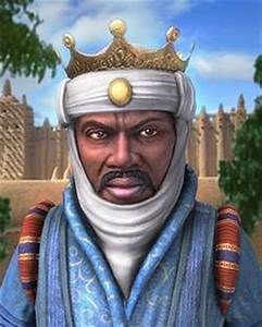 Mansa Musa | 10 Facts About The Richest Man In History ...