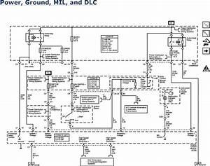 1997 Saturn Sl1 Exhaust Diagram