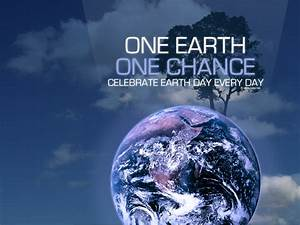 Kate.net Planet... Onegreenplanet Quotes