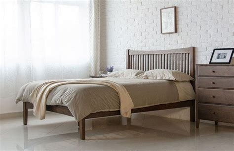 wood furniture singapore wood bed frame wood beds bed