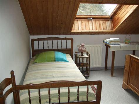 chambres d h es les herbiers 85 chambre d 39 hôtes pineau jeanne 1 chambres d 39 hôtes