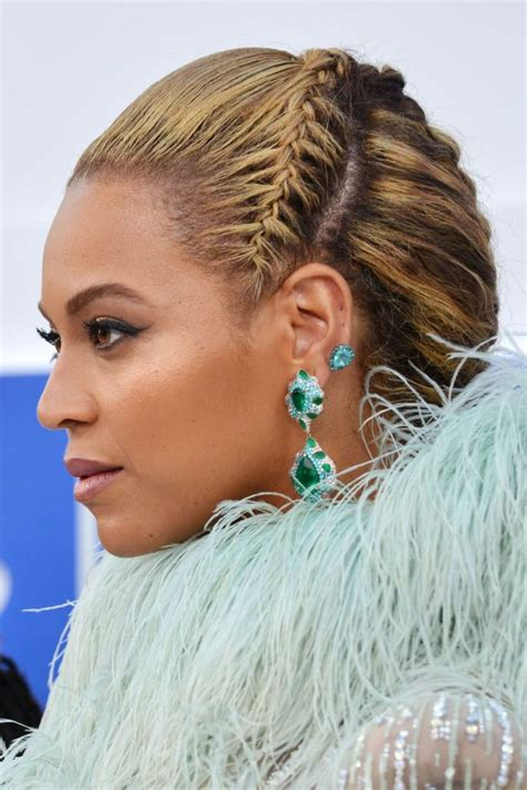 20 Different Types of One Braid Hairstyles for Women