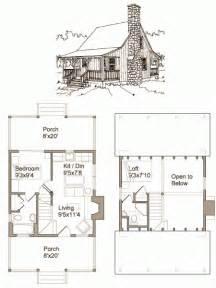 small building plans free sheldon designs cabin photos studio design gallery