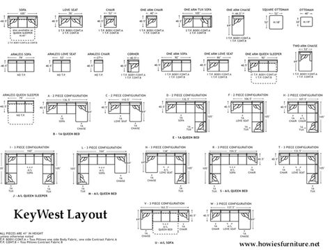 how to measure a sofa couch sizes layout dimensions home pinterest