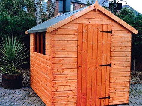 sheds for you wooden garden sheds bramley apex wooden garden shed