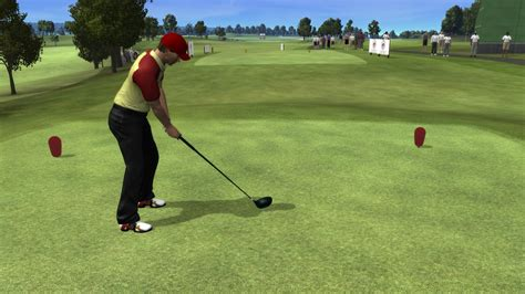 John Daly's ProStroke Golf (PS3 / PlayStation 3) Game ...