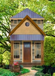 one story floor plans with two master suites plan 423