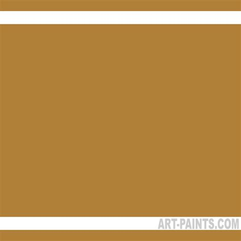 brown ochre light artist paints 146 brown ochre light paint brown ochre light color