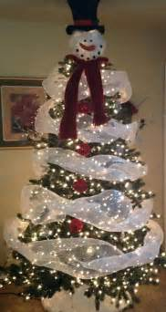 different ideas to decorate the christmas tree trendy