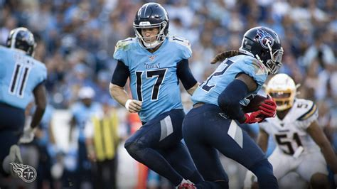 week  game  titans  chargers