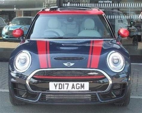 Mini Clubman John Cooper Works Front Bonnet Stripes Red. Vendor Banners. Jungle Painting Murals. Comic Book Lettering. Birthday Signs Of Stroke. Lyon Murals. Spine Banners. Polycystic Ovary Signs. Thoracic Signs Of Stroke