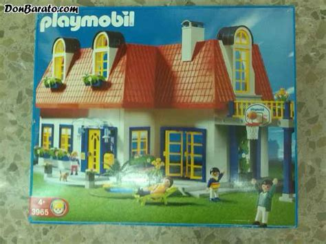maison moderne playmobil 3965 playmobil 3965 related keywords playmobil 3965 keywords keywordsking