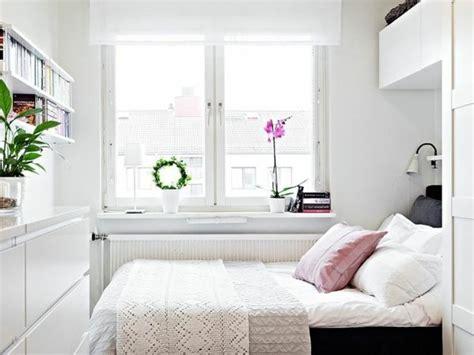 schlafzimmer klein ideen schlafzimmer ideen kleine r 228 ume