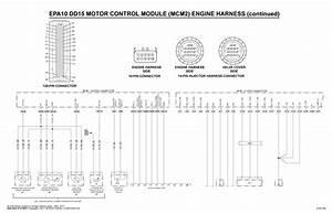 Epa10 Dd15 Mcm Wiring Diagram