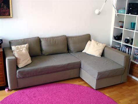 Copridivano Ikea Divano Letto :  Come Coprire Il Divano Letto Ikea