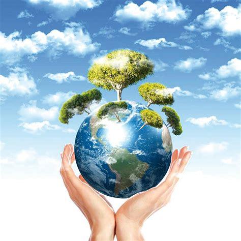 chambres de bonne mobilisation générale pour sauver la planète