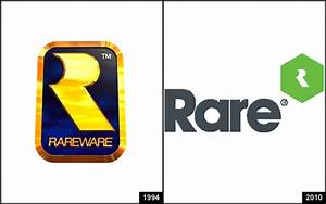 Donnchadh Murphy chats about Rareware - Dromble