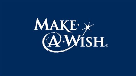 Preds Foundation, Make-A-Wish Grant Preds-Themed Wish ...