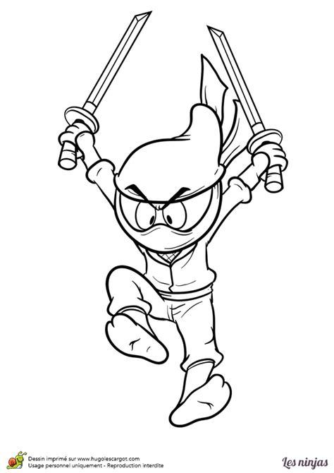 bureau de recherche g logique et mini e coloriage d un qui attaque un ennemi avec un katana