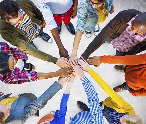 cultural values group work  communication pauline