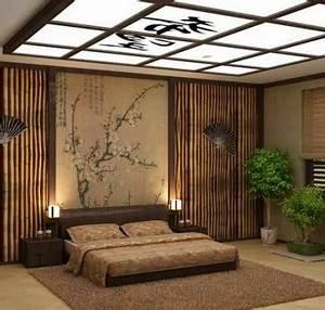 Orientalisches Schlafzimmer Dekoration : schlafzimmer orientalisch gestalten die sch nsten einrichtungsideen ~ Markanthonyermac.com Haus und Dekorationen