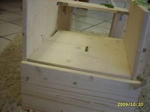 Kaninchenstall Selber Bauen Anleitung Kostenlos : abenteuerlandschaft selbst bauen anleitung kaninchen ~ Lizthompson.info Haus und Dekorationen