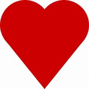 Hjerte (geometri) - Wikipedia, den frie encyklopædi
