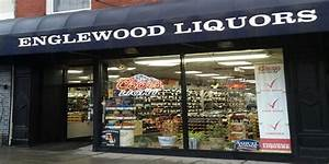 Potomac Lighting Englewood Liquors In Englewood Cs Koida Llc