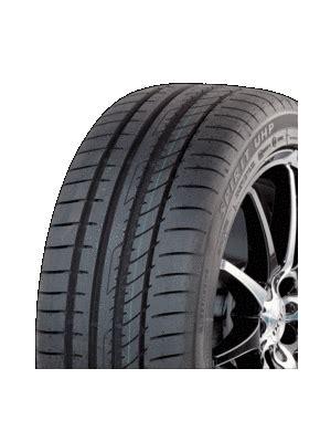 esa tecar spirit 5 hp tests du pneu esa tecar spirit 5 uhp meilleur pneu
