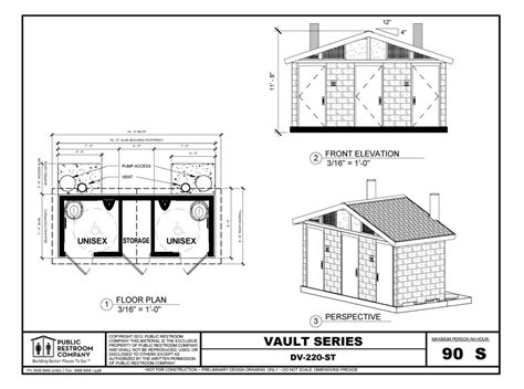 home depot bathroom designs waterless toilet system floorplans vaults large with