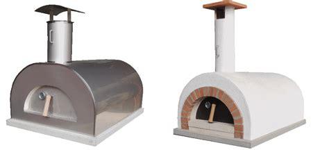 metall ofen selber bauen pizza 246 fen und brotback 246 fen aus schweizer produktion der lohner ziegelei ag